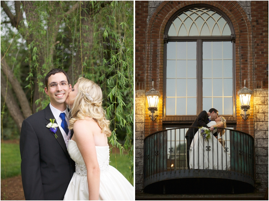 southern wedding photography, whimsical wedding portraits