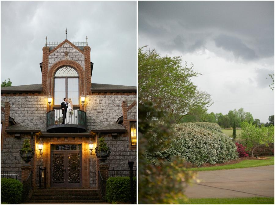 barclay villa wedding photography, beautiful southern weddings