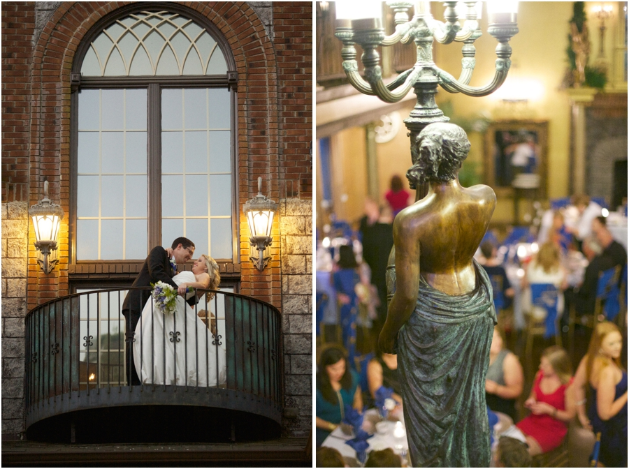 romantic southern wedding photographers, barclay villa wedding photography