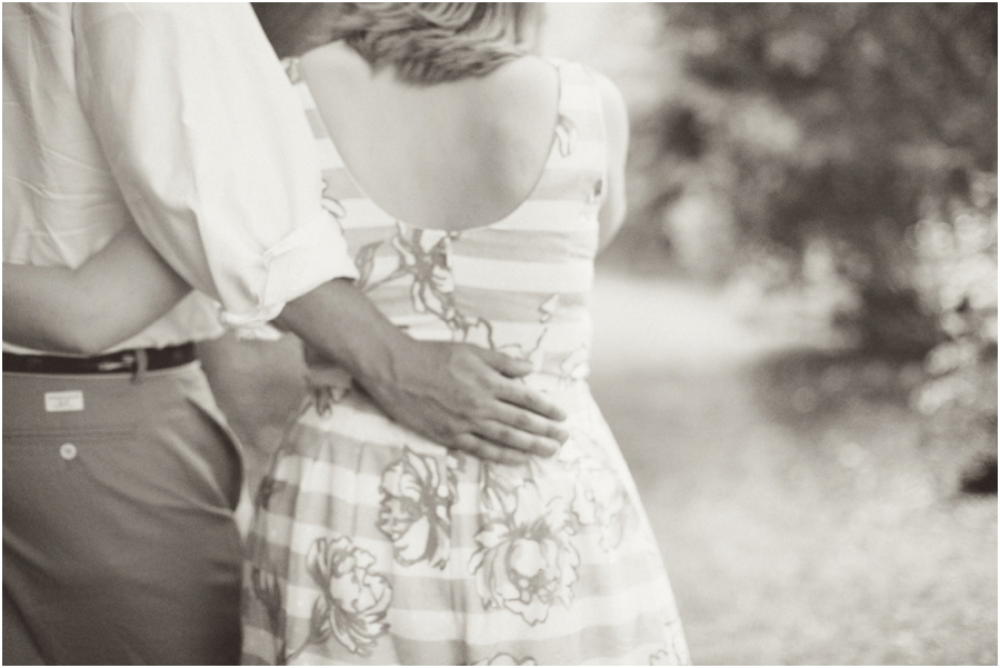 southern-engagement-photographers_0002