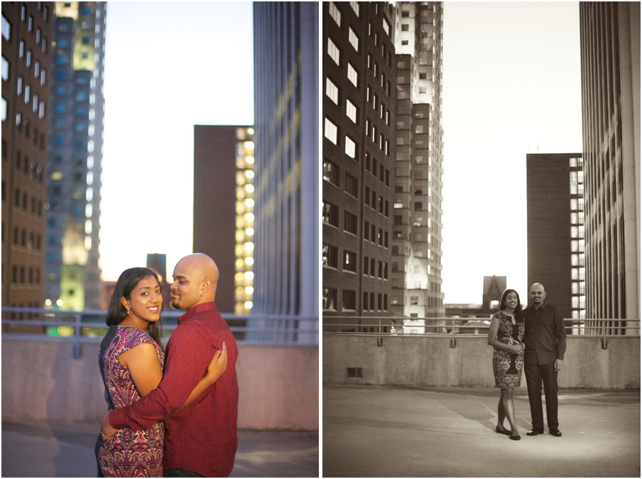 raleigh engagement photography, north carolina couples photographers
