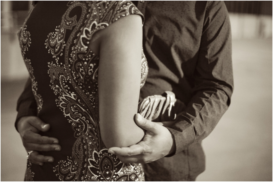 vintage couples photographers, raleigh nc