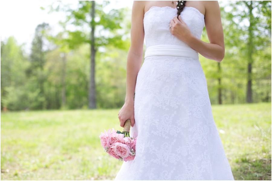 southern bridal photography, raleigh nc