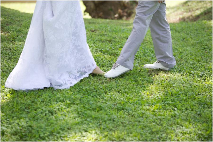 southern-wedding-photographers_0026