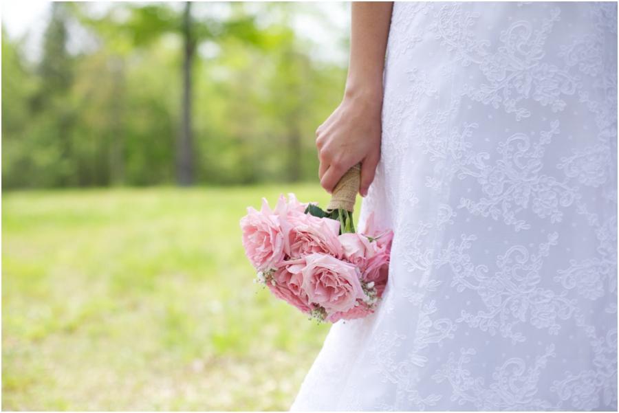 north carolina bridal photography, southern wedding photographers