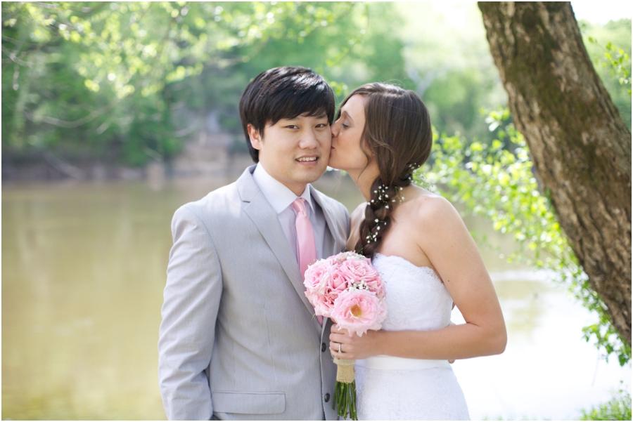 best wedding photography, raleigh nc