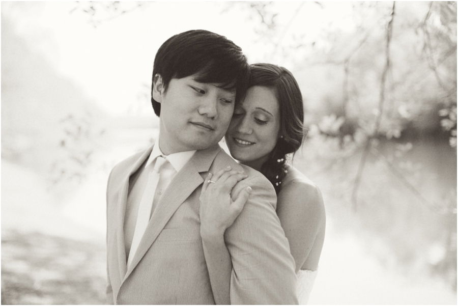 vintage wedding portrait photography, raleigh nc