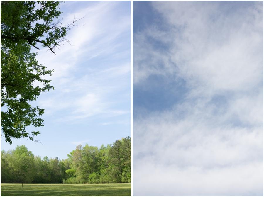 north carolina photographers, sky photography