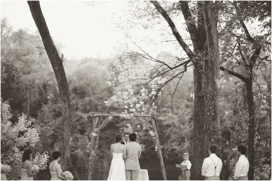 vintage wedding photography, raleigh nc