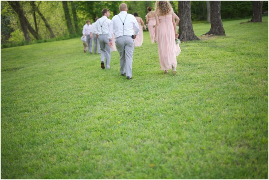 woodsy wedding photography, southern wedding photographers