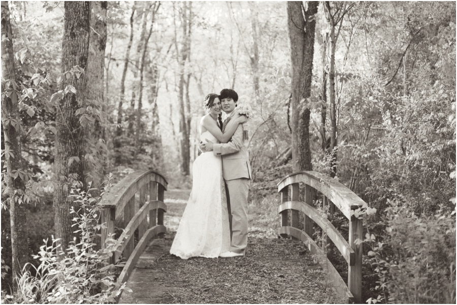 vintage wedding photographers, raleigh nc