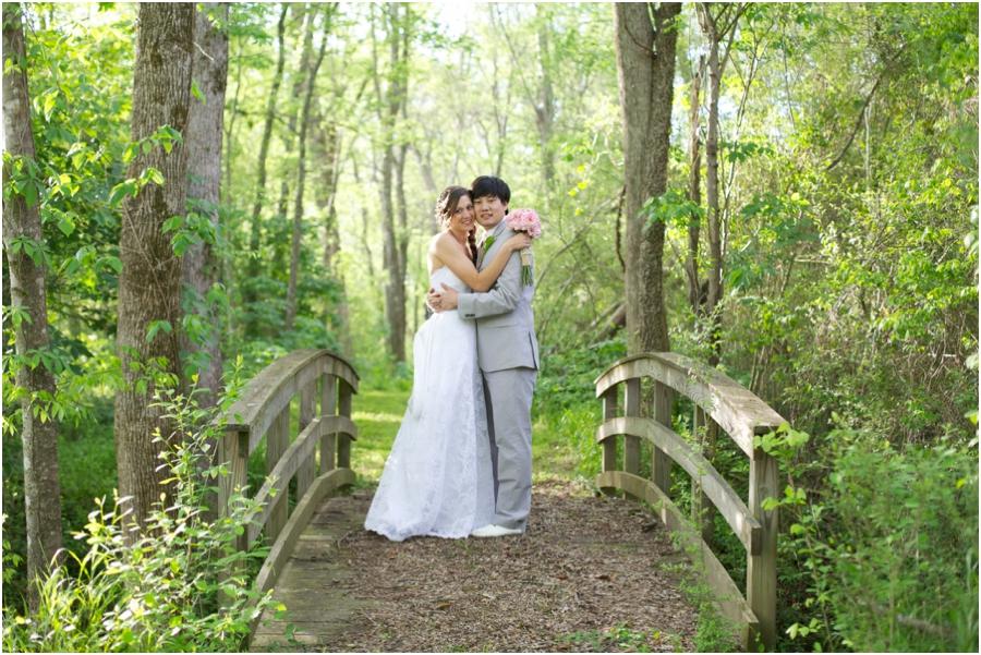 southern wedding portraits, rustic wedding photographers