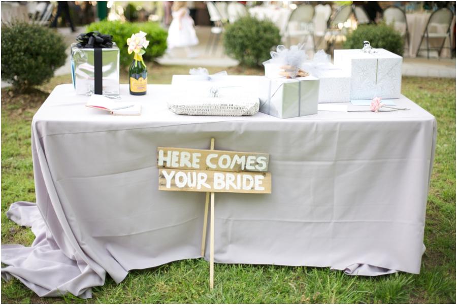 rustic wedding photographers, raleigh nc
