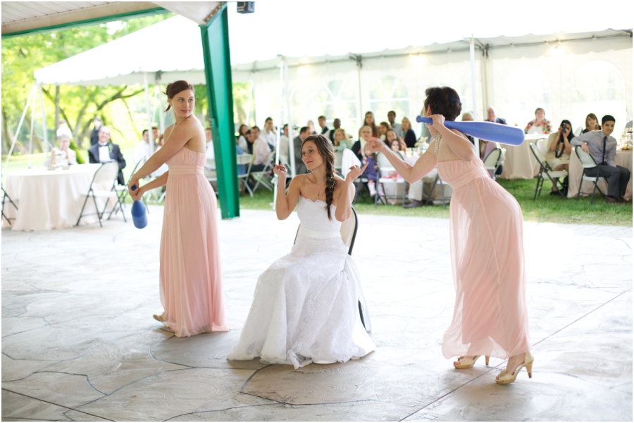 choreographed wedding dances, southern wedding photographers