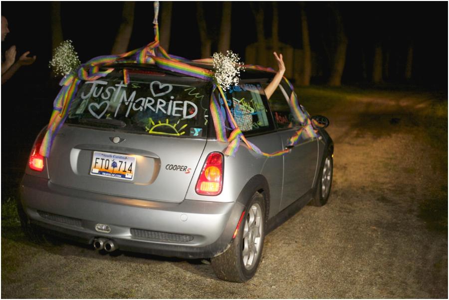 fun raleigh nc wedding photography, southern wedding photographers