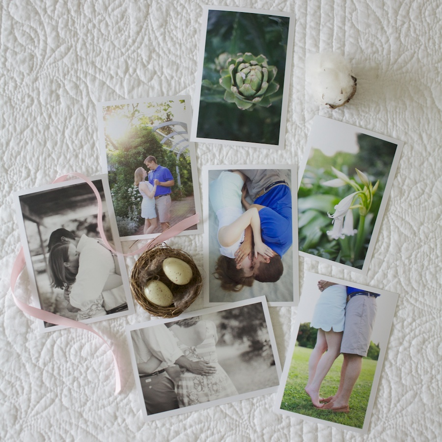 southern wedding photographers, boutique photography proofs