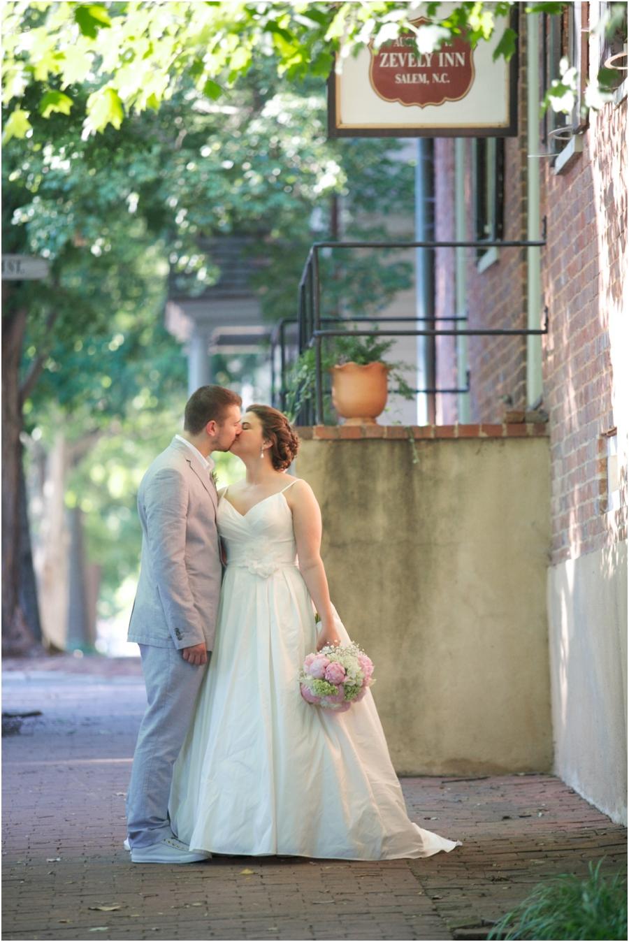 southern-wedding-photographers_0003