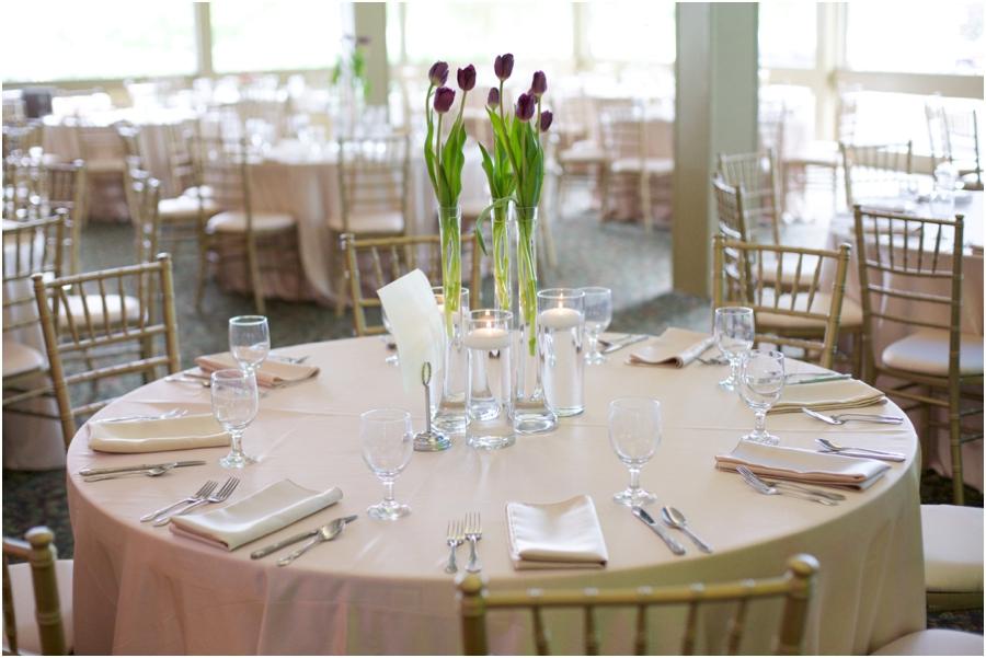 southern wedding reception tables, vintage wedding photographers