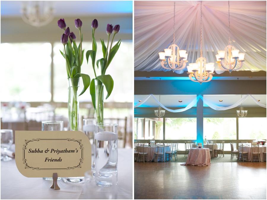 southern wedding inspiration, elegant wedding reception decor, vintage wedding photographers