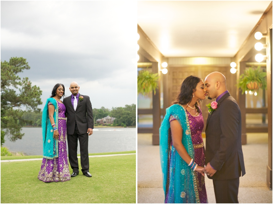 cultural wedding photography, southern wedding photographers