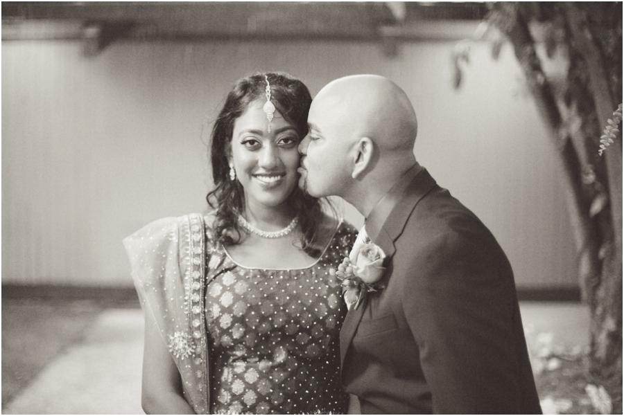 black and white wedding photography, southern wedding photographers