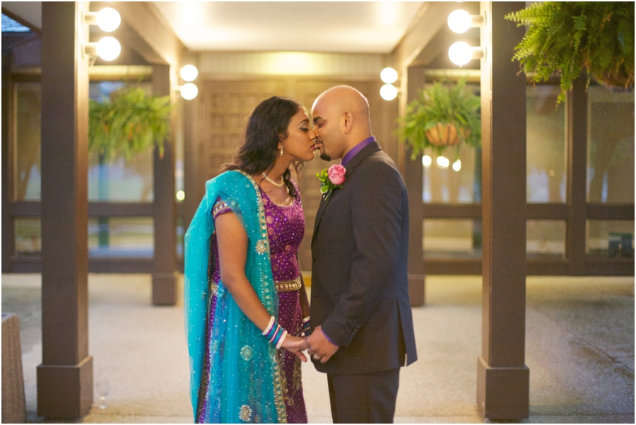 romantic cultural wedding photography, southern wedding photographers