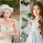 A Sweet Sale: Ruche Bridal