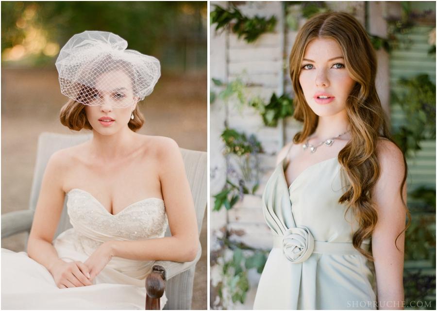 vintage-inspired-bridal-dresses_0002