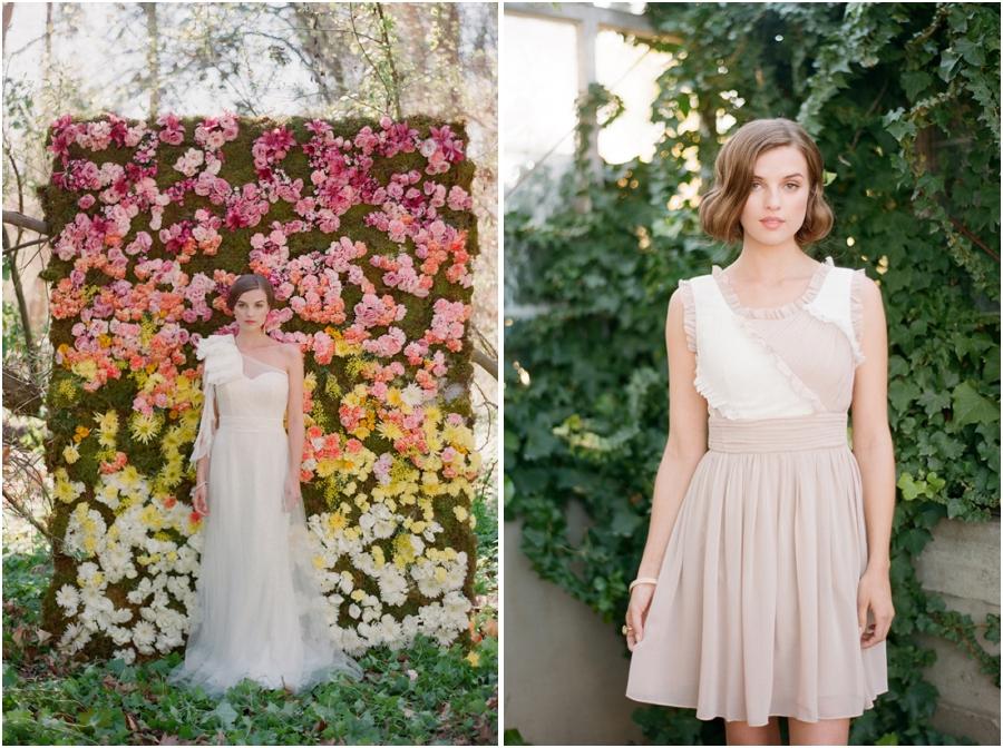 vintage-inspired-bridal-dresses_0003
