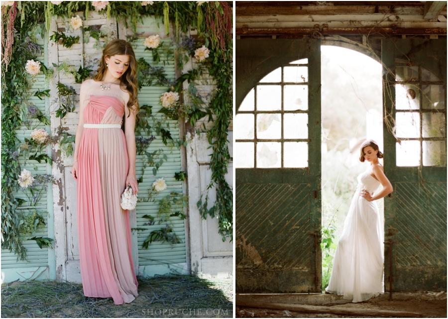 vintage-inspired-bridal-dresses_0004