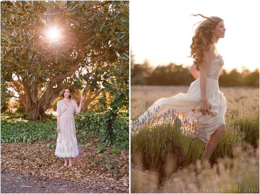 vintage-inspired-bridal-dresses_0005