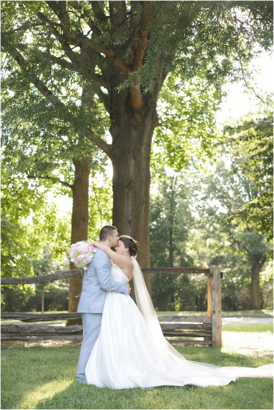 southern wedding photographers, winston salem nc