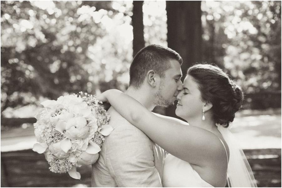 vintage wedding photographers, winston salem nc