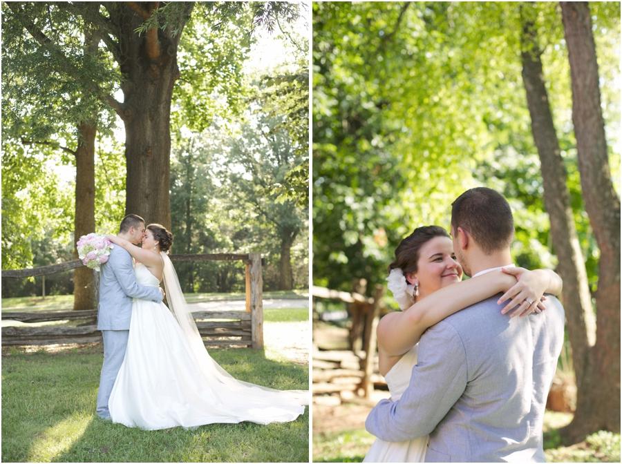 romantic wedding photography, summer wedding photographers