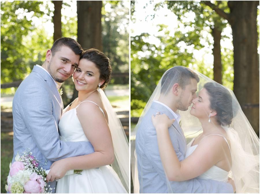 summer wedding photography, romantic wedding photographers