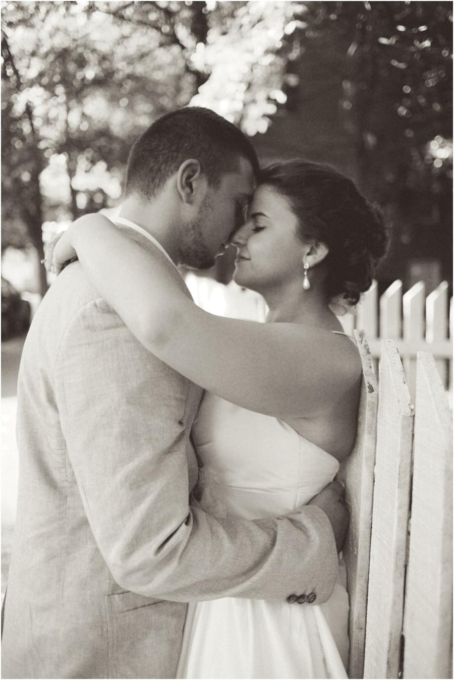 vintage wedding photography, winston salem nc