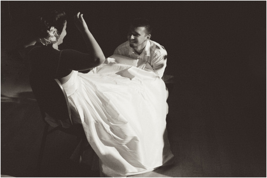 romantic wedding photographers, raleigh nc