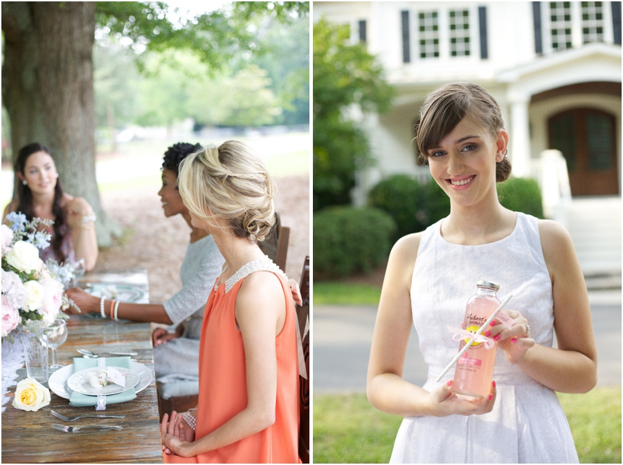editorial photography, southern bridal photographers