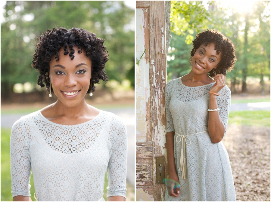 summer editorial photography, southern bridal photographers