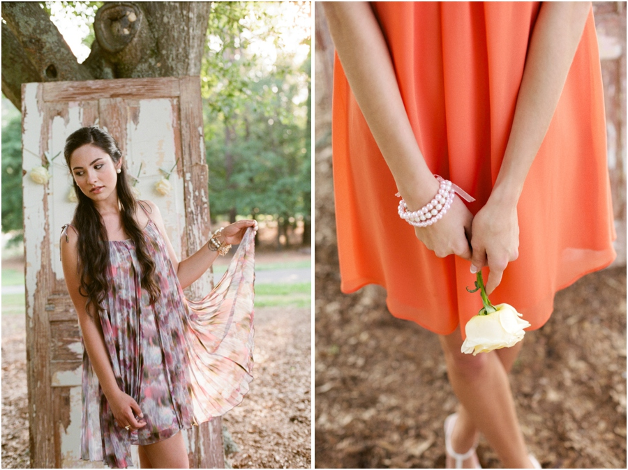 rustic photography, southern wedding photographers