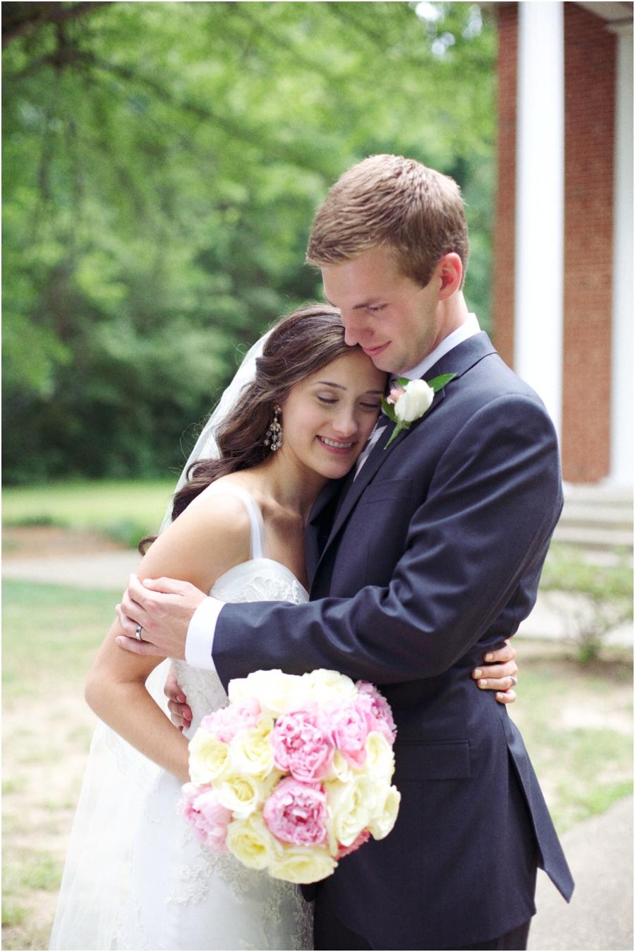southern-wedding-photographer_0003