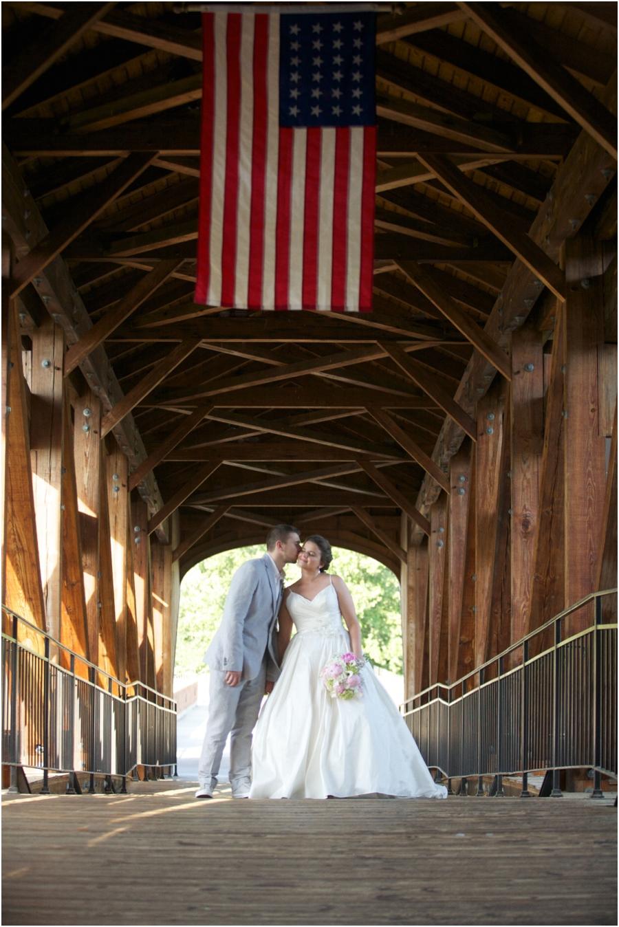 usa-flag-wedding-photography_0003