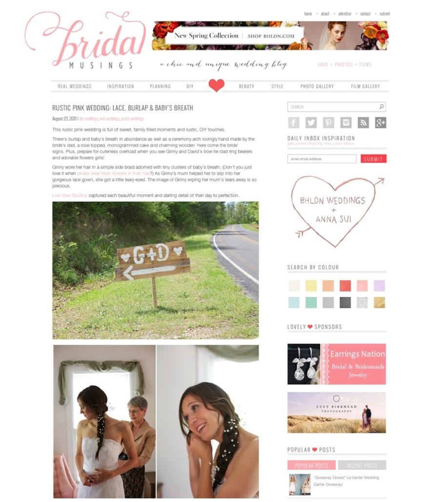 published-wedding-photographer_0002