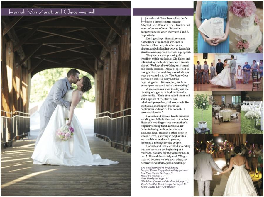 published-wedding-photographer_0003