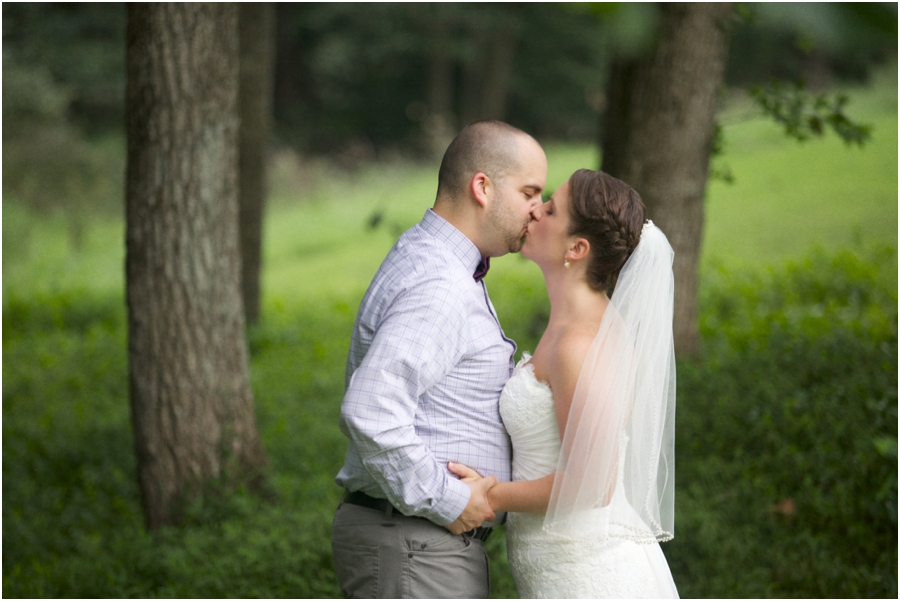 southern wedding photography, raleigh nc