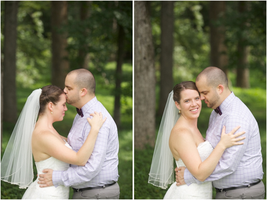 romantic wedding photography, vintage wedding photographer, raleigh nc