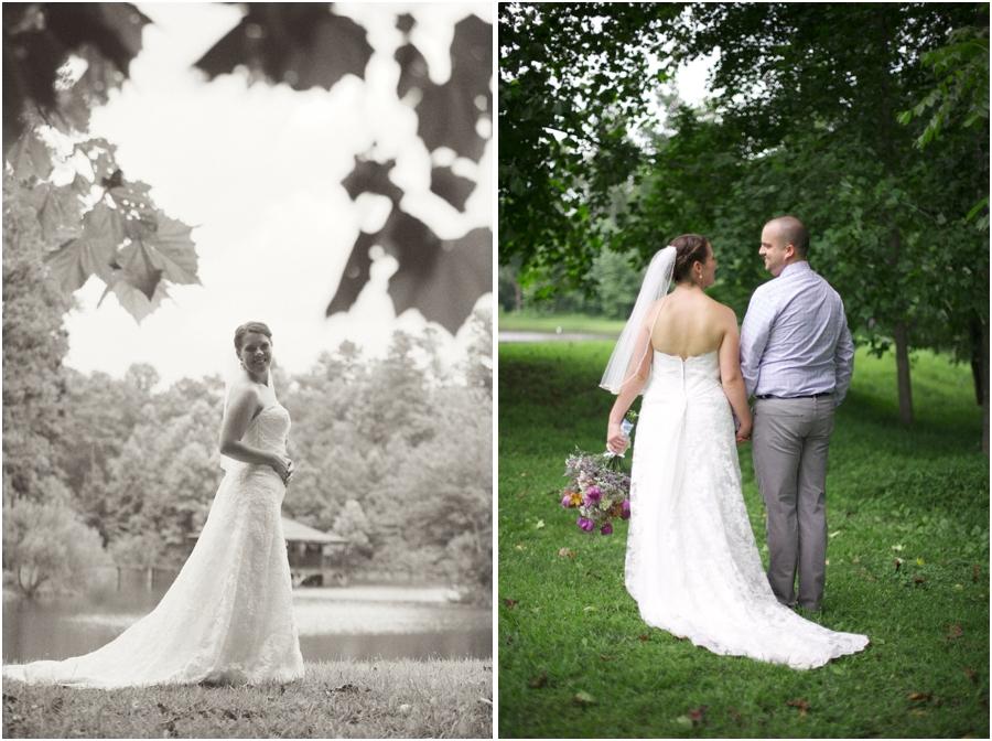 vintage wedding photography, southern wedding photographer, raleigh nc