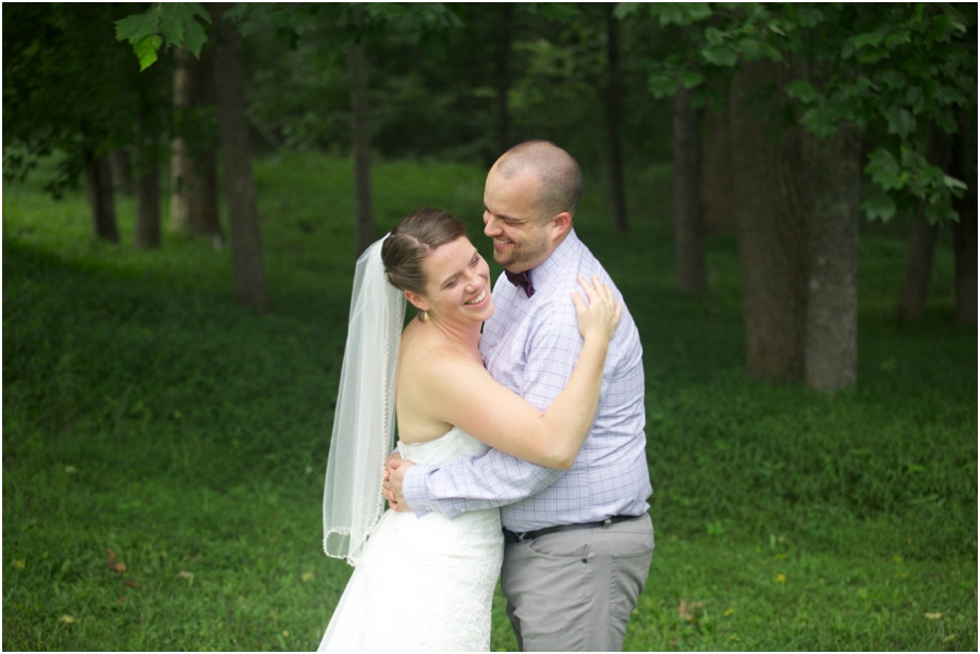 rustic southern wedding photography, raleigh nc