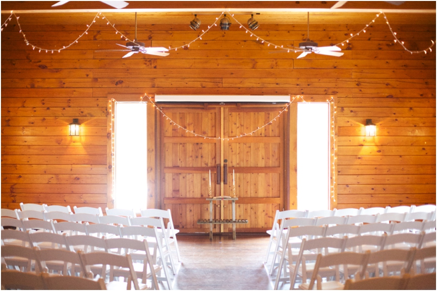 wedding at The Barn at Valhalla, rustic wedding photography, raleigh nc