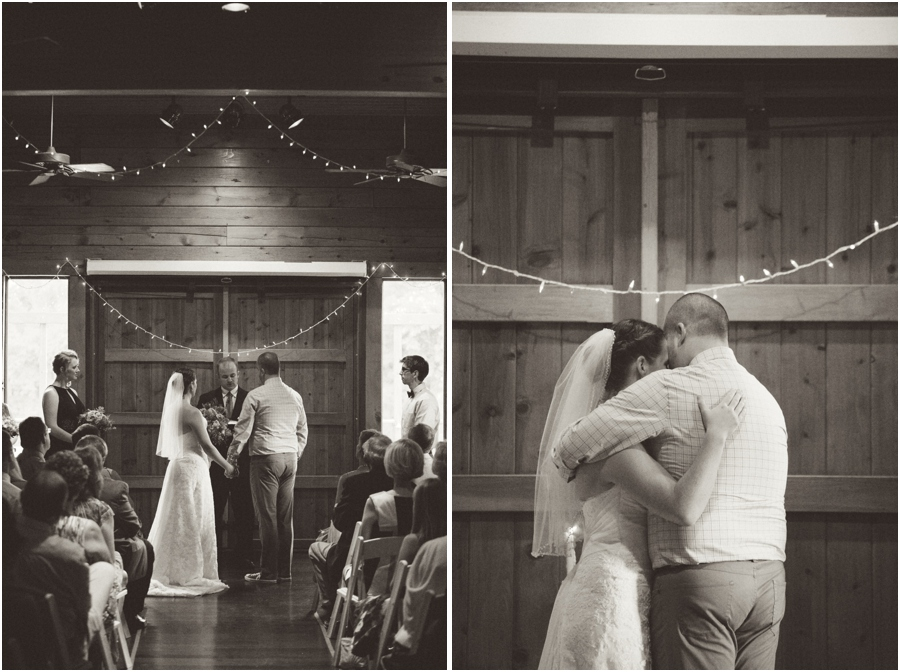 modern vintage wedding photography, rustic barn wedding, southern wedding photographer
